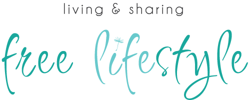 a blog by Mariane Uehara